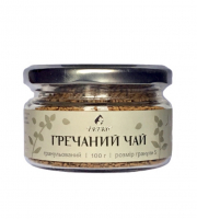 Гречаний чай купити, Гречишный чай купить Киев Харьков Днепр Одесса Черкассы