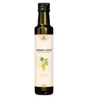Масло виноградных косточек ЇЖЕКО купить Киев.