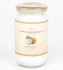 Органічна кокосова олія Їж Еко